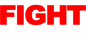 MMA, UFC, TAILANDO BOKSAS, BOKSAS, KIKBOKSAS